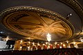 Palace Theatre at Playhouse Square (15181813309).jpg