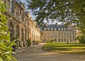 Palace of Fontainebleau 015.jpg