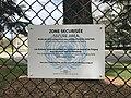 Palace of Nations - warning sign.JPG
