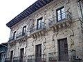 Palacio Zuloaga - Hondarribia.JPG