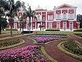 Palacio de Santana (14826301491) (cropped).jpg