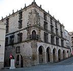 Palacio de la Conquista Trujillo.jpg