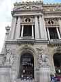 Palais Garnier (37206520085).jpg