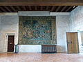 Palais Jacques-Cœur-Tapisserie-L'Arche de Noé (2).jpg