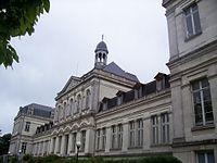 Palais UCO.JPG