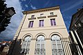 Palais du Roi de Rome à Rambouillet en 2013 09.jpg
