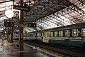 Palatino Express Lausanne 121010.jpg