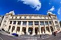 Palatul Poștelor - Calea Victoriei.jpg