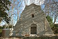 Palau chapelle villeclare.jpg