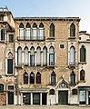 Palazzi Donà - Palazzo di destra.jpg