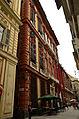 Palazzo-Rosso-.JPG
