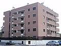 Palazzo.... - panoramio (10).jpg