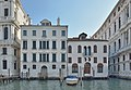 Palazzo Correggio e Palazzo Donà Canal Grande Venezia.jpg