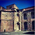Palazzo Farnese Piacenza 04.jpg