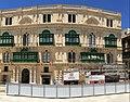 Palazzo Ferreria during restoration 02.jpg