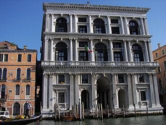 Palazzo Grimani di San Luca 3.jpg