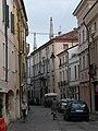 Palazzo Venezze.jpg