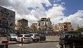 Palermo, Italy - panoramio (4).jpg