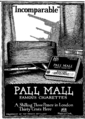Pall mall cigarette ad newspaper.png