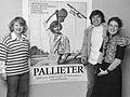 Pallieter (1976).jpg