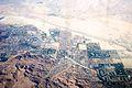 Palm Springs Aerial.jpg
