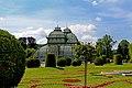 Palmenhaus - Schönbrunn, Wien, Österreich.jpg