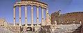 Palmyra (Tadmor), Baal Tempel (37989543984).jpg