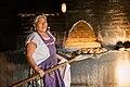 Pan de pulque en Tolimán.jpg