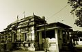 Panchnan Temple is very old and famous in Suruda.jpg