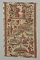 Panel (England), 1806 (CH 18397185-2).jpg