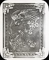 Panel of Carved Door, Nikko (4788330860).jpg