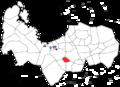Pangasinan Locator map-Basista.png