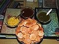Pani Puri Food by Ms Ujwala Kasambe DSCN1250 (3).jpg