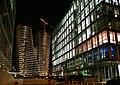 Pankrác V-Tower a City Green Court 1.jpg
