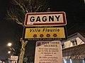 Panneau entrée Gagny 4.jpg