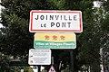 Panneau entrée Joinville Pont 8.jpg