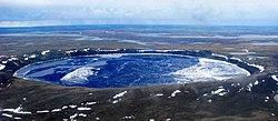Pano Pingualuit Crater LK.jpg