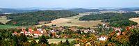 Panorama-Chudenice.jpg