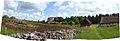Panorama med gården fra Kølvrå.jpg