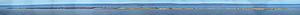 Visingsö - Panorama