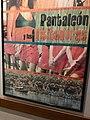 Pantaleón y las visitadoras (película de 1999).jpg