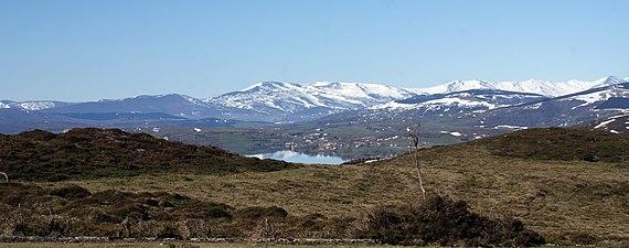 Pantano del Ebro ES4120090.jpg