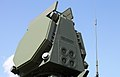 Pantsir-S1 72V6-E4 - 100th Anniversary VVS-R new S-Band radar-07.jpg