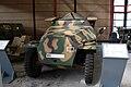 Panzermuseum Munster 2010 0265.JPG