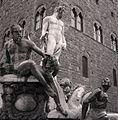 Paolo Monti - Servizio fotografico - BEIC 6336815.jpg