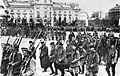 Parade Riga 1.5.1919.jpg