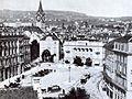 Paradeplatz ca 1888.jpg