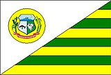 Paraiso do Tocantins Flag.jpg