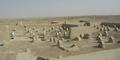 Parasite170024-fig1 - necropolis in Shahr-e Sukhteh archeological site.png