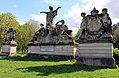 Parc de Saint-Cloud (35271003790).jpg